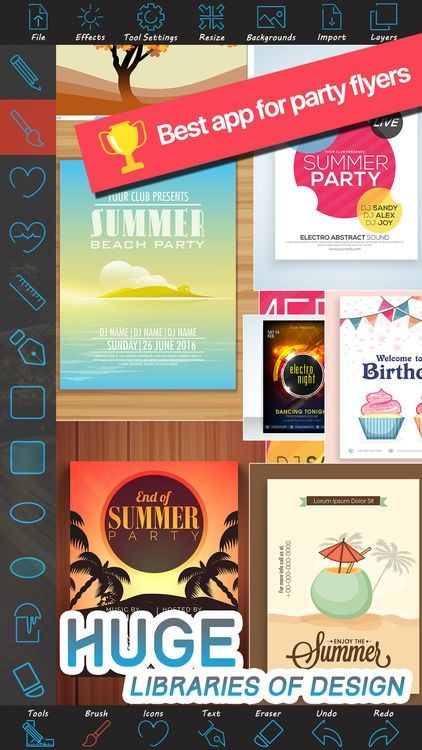 Poster Maker Bermanfaat 55 Awesome Free Printable Poster Maker Printablelibrary Us