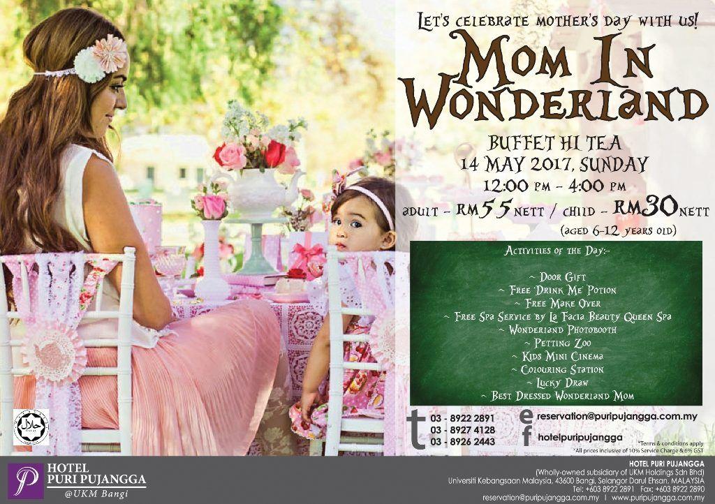 Bahan Untuk Poster Hari Ibu Muat Turun Himpunan Contoh Poster Mewarna Hari Kanak Kanak Yang Power Dan Boleh Di Muat Turun Dengan Cepat Gambar Mewarna