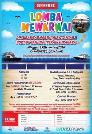 201612056 lomba mewarnai greebel 2016 surabaya north quay medium jpg