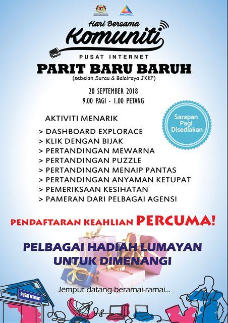 poster banner hbk copy png