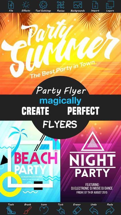 Poster Mockup Meletup Flyer Template Elegant Free Poster Design Templates Poster Templates