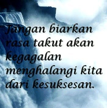 find this pin and more on motivasi by mieujang
