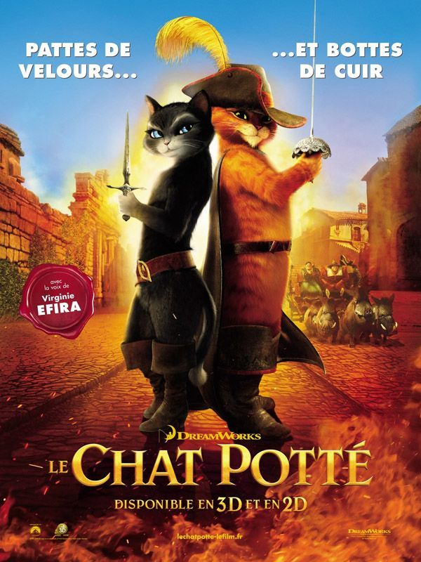 le chat potte type posters movie posters dreamworks animation dreamworks studios shirt