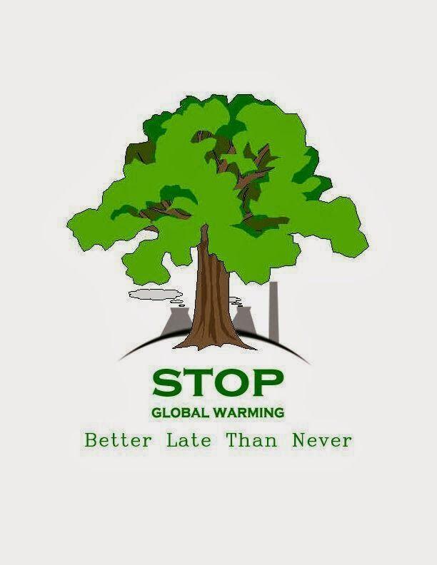 poster peduli lingkungan poster ini berisi gambar pohon besar yang hidup di atas bumi dan di belakangnya terdapat kepulan asap dari corong kegiatan