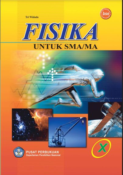 Link Download Pelbagai Contoh Poster Pendidikan Smp Yang ...