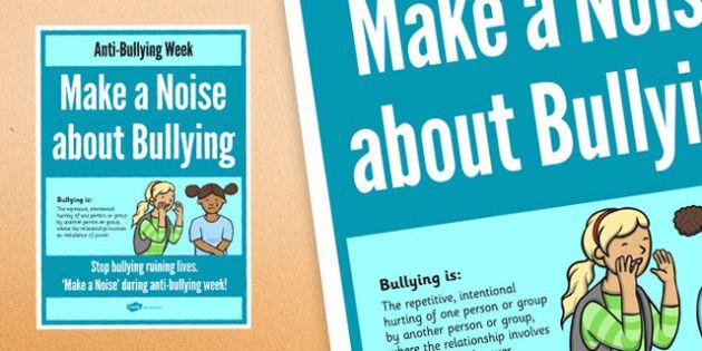 Muat Turun Segera Bermacam Contoh Poster Stop Bullying Yang Terhebat Dan Boleh Di Muat Turun Dengan Mudah Gambar Mewarna