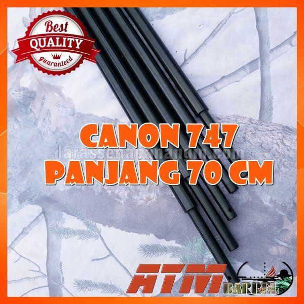 Poster Tentang Hemat Energi Hebat Jual Laras Canon 747 Panjang 70 Cm Od 13 Baja Di Lapak atm Laras