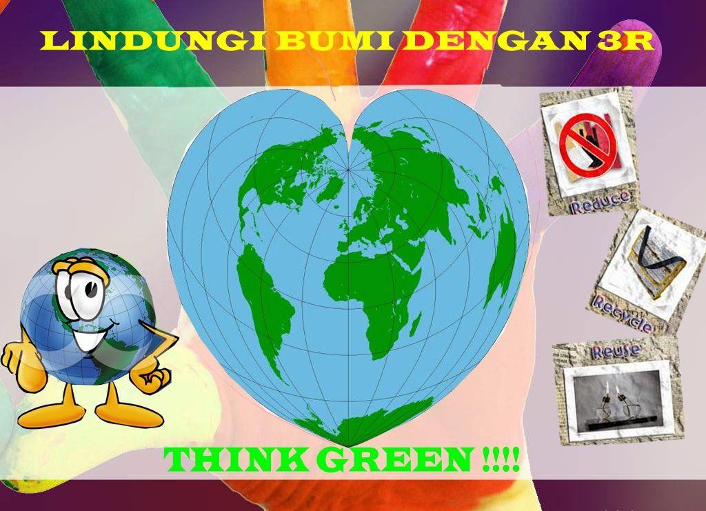 Muat Turun Bermacam Contoh Poster Tentang Sampah Yang Terbaik Dan