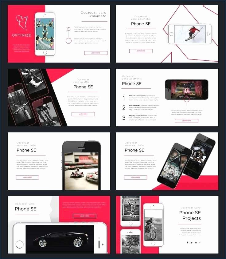 billboard design template free beautiful a e a flyer wallpapers free beautiful poster templates 0d wallpapers 46
