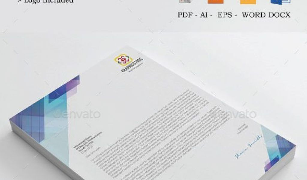 Product Poster Design Terhebat Sign Maker Best Of Free Sign Maker Printable Best Poster Templates