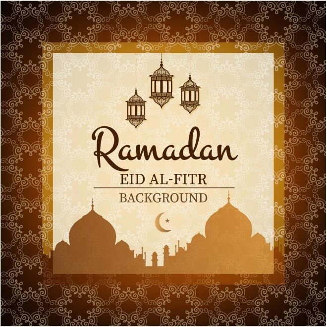 Ramadan Poster Terhebat Pin by iftikhar Sangi On 300 Ramadan Kareem Vector Backgrounds