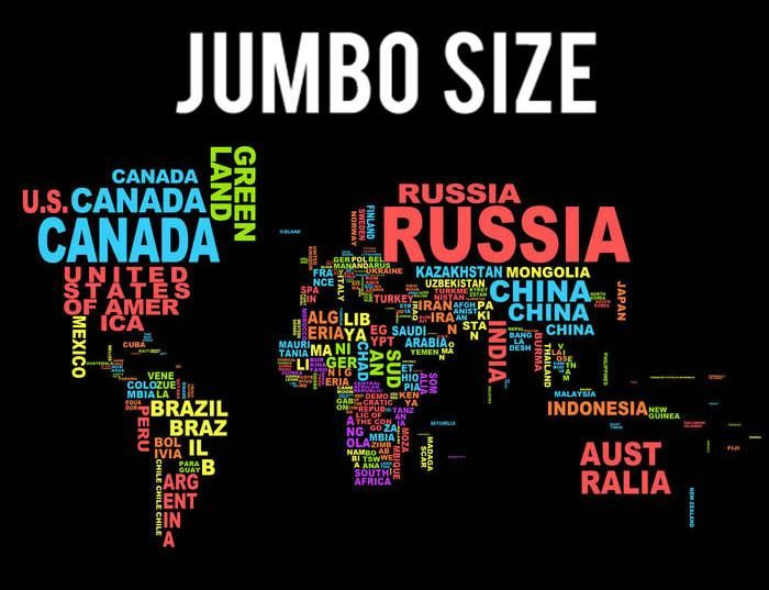 Save Earth Poster Bermanfaat Poster Online Shopping India World Map Informative Jumbo