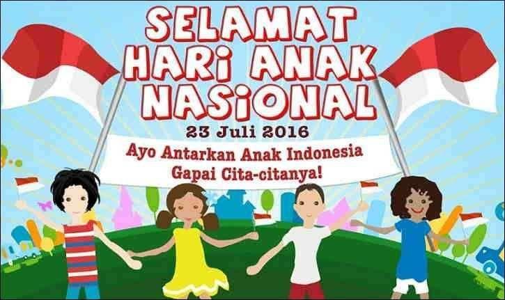 Selamat Hari Guru Mewarna Terhebat Gambar Untuk Hari Guru Terunik Gambar Selamat Hari Anak Nasional