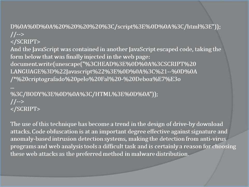 A1 Poster Size Penting Link Download Bermacam Contoh A0 Poster Size Yang Power Dan Boleh Di