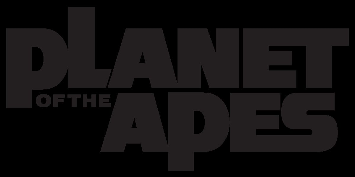 1200px planet of the apes 28logo 29 svg png