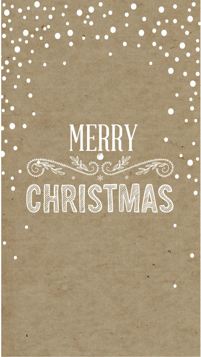 Background Poster Png Terhebat Snow Free Christmas iPhone Wallpapers Wallpapers and Screensavers