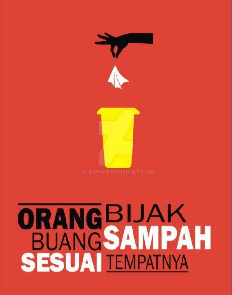 Contoh Poster Anti Dadah Baik Jom Download Poster Hemat Listrik Yang Hebat Dan Boleh Di Dapati