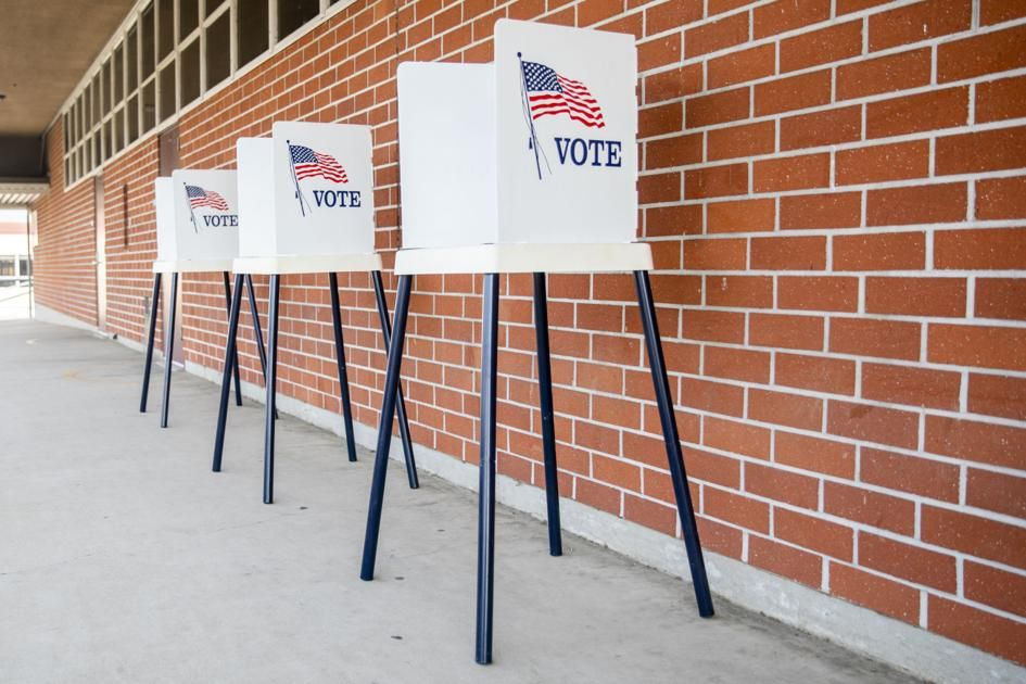 why every black male and female should vote politics dallasweekly com