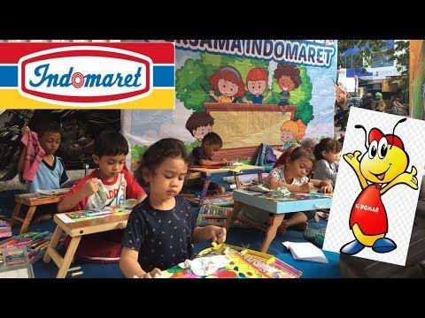 Download Himpunan Contoh Gambar Kipas Untuk Mewarna Yang