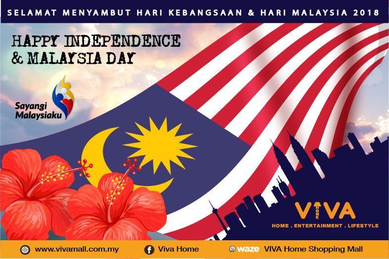 admin ilustrasi sayangi malaysiaku