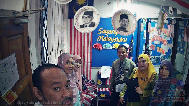 Gambar Mewarna Hari Kemerdekaan 2018 Sayangi Malaysiaku Meletup Sayangi Malaysiaku Meronda Jpn Mknace Unlimiteda the Colours Of Life