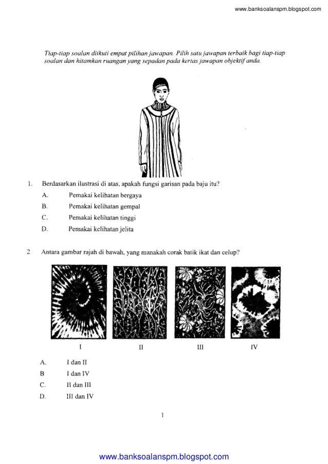 pendidikan seni visual kedah 2012 2 638 jpg