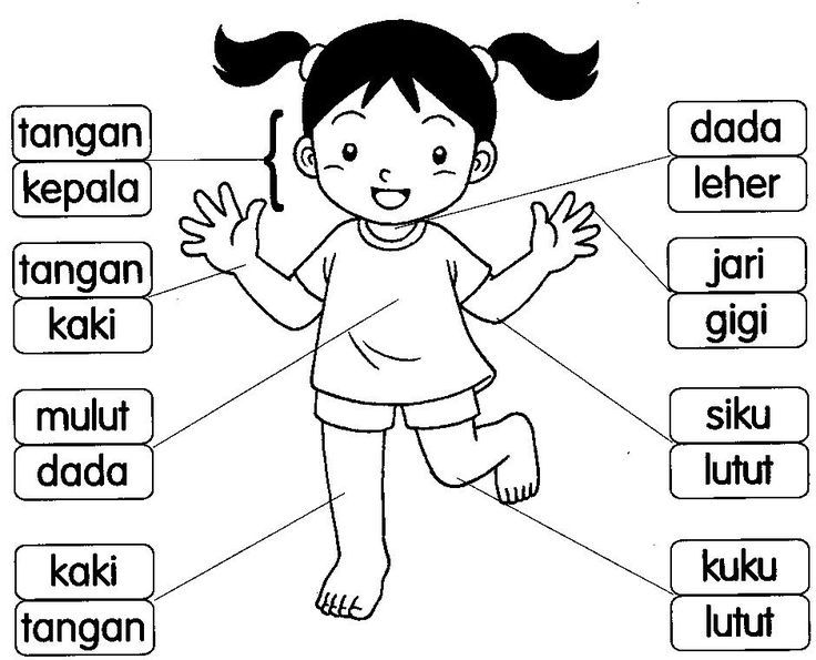ca266cdf11715849e120bff9c3cc67e7 malay language kindergarten worksheets jpg