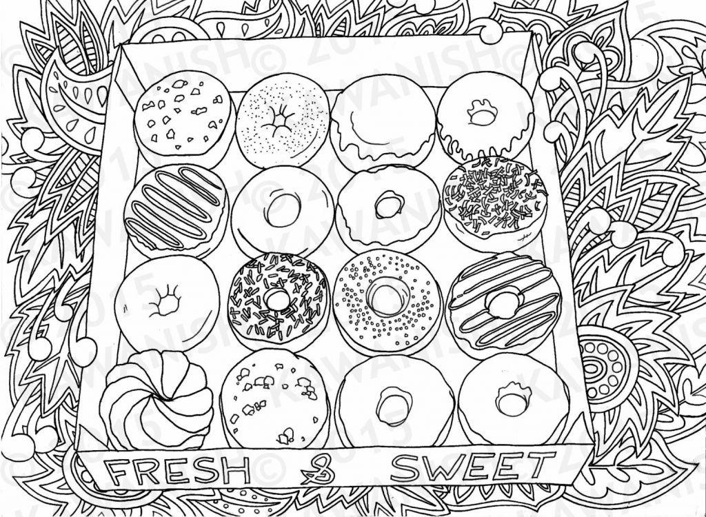 pertandingan mewarna gambar makanan dari seluruh dunia gambar mewarna daftar belajar mewarnai gambar