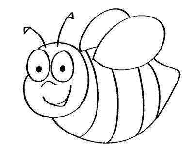 gambar mewarna ayam penting aneka gambar mewarnai gambar mewarnai lebah untuk anak paud dan tk