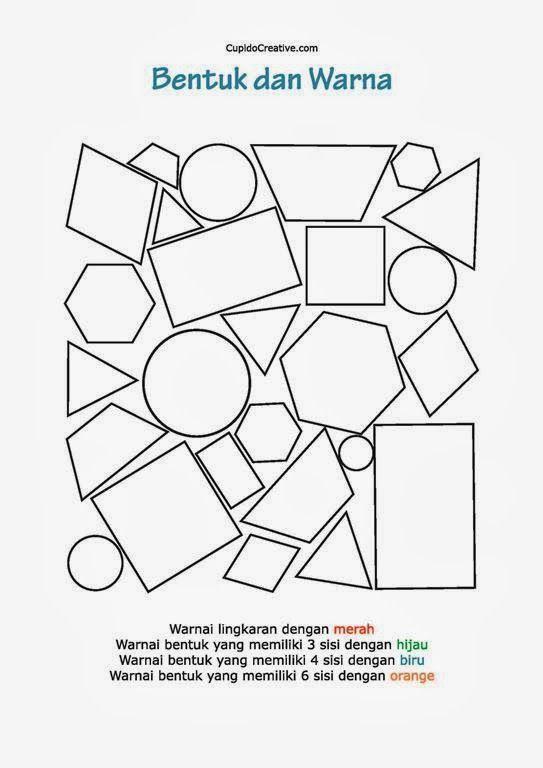 Kertas Lukisan Mewarna Kanak-kanak Bermanfaat Download Cepat Himpunan Contoh Gambar Mewarna Ninja Turtle Yang