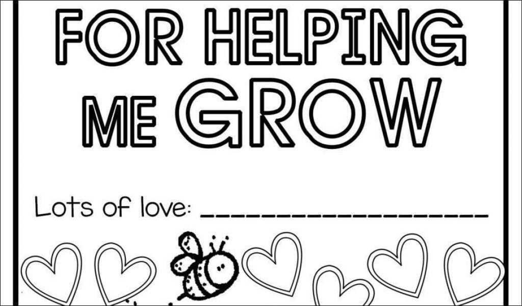 Kertas Lukisan Mewarna Selamat Hari Guru Penting Link Download Bermacam Contoh Selamat Hari Guru Mewarna Yang Awesome