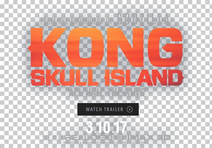 Kong Skull island Poster Terbaik Poster Film 1408 1408 Dvd Case Png Clipart Free Cliparts Uihere