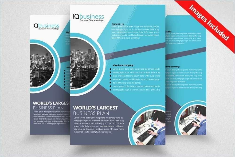 27 best graphic design maker picture best graphics vector