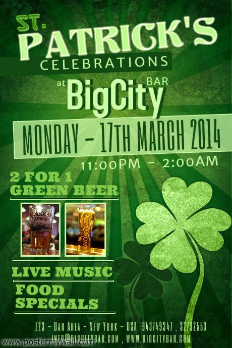 st patricks day event flyer template 71dd5ae15b79dd32585861003ac48bc9 screen jpg