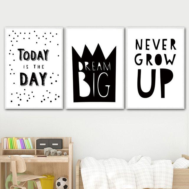 4100 Gambar Motivasi Anak Gratis Terbaru