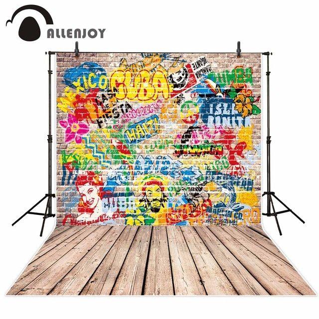 500 Gambar Dinding Keren Dan Mudah Terbaik