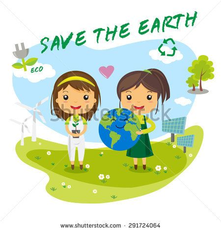 mojos wax essay save our planet earth words