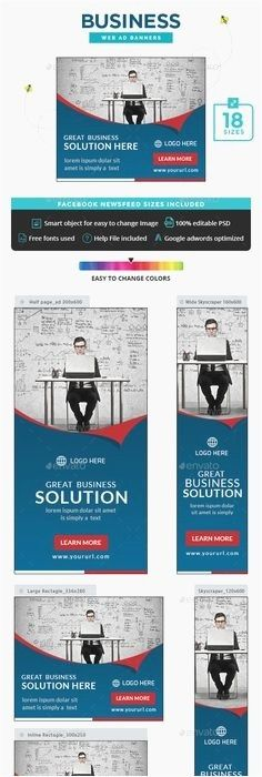 black flag poster elegant 30 poster design template simple images of black flag poster fresh index