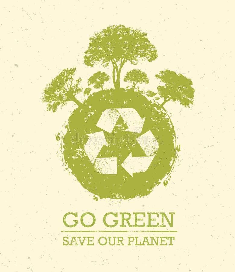 Poster Pelestarian Lingkungan Baik 50 Contoh Slogan Poster Lingkungan Bahasa Inggris Dan Indonesia
