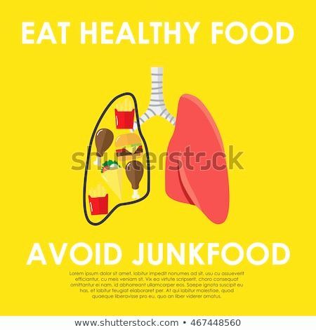 campaign poster template free elegant health campaign poster lung health campaign stock vector royalty