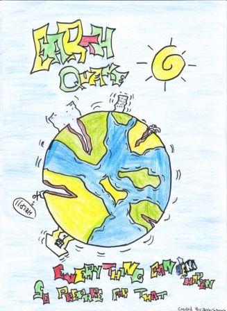 Link Download Bermacam Contoh Poster Tentang Pemanasan Global Yang Bermanfaat Dan Boleh Di Cetakkan Dengan Cepat Gambar Mewarna