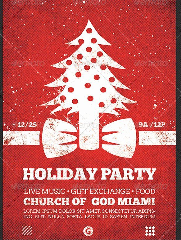 christmas party flyer template elegant club flyer template luxury poster templates 0d wallpapers 46 awesome