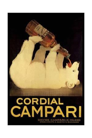 affordable aperitifs liqueurs vintage art posters for sale at allposters com