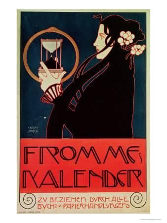 affordable art exhibitions vintage art posters for sale at allposters com