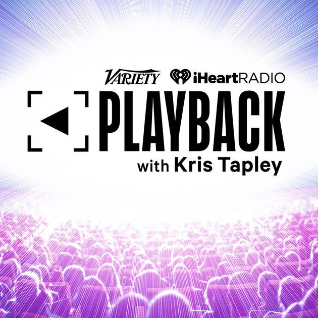Baby Driver Poster Berguna Playback with Kris Tapley by Variety Iheartradio On Apple Podcasts