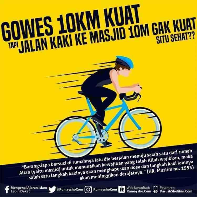 Link Download Himpunan Contoh Contoh Poster Niaga Yang ...