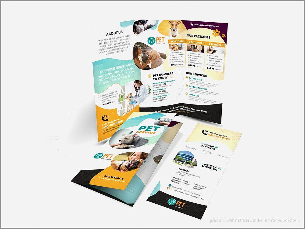 flyer background hd fresh free club flyer templates poster templates 0d wallpapers 46 awesome