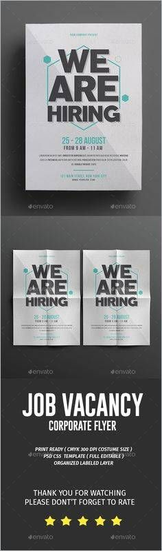 gallery of now hiring poster template flyer template simple free flyers templates poster templates 0d