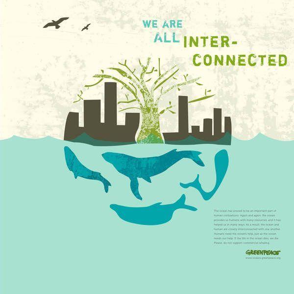Contoh Poster Tentang Lingkungan Hebat Muat Turun Himpunan Contoh Gambar Poster Yang Terbaik Dan Boleh Di