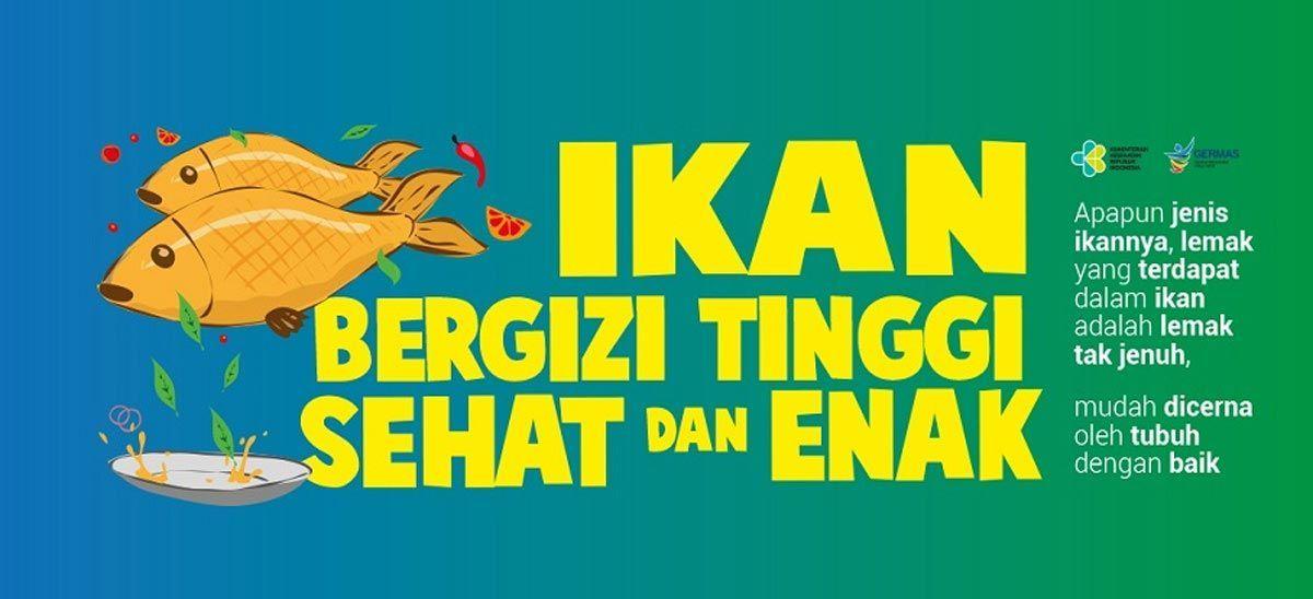 Link Download Himpunan Contoh Contoh Poster Tentang